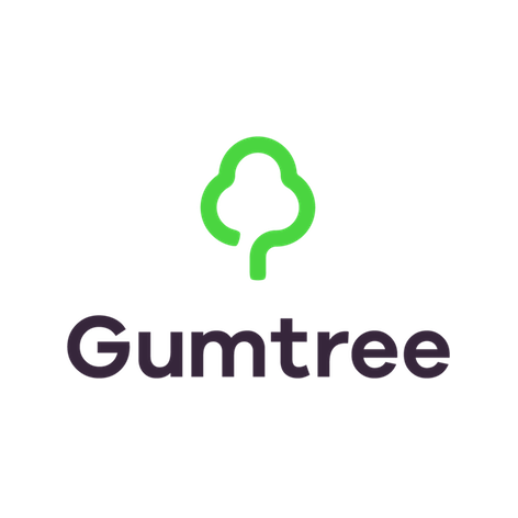 www.gumtree.com.au